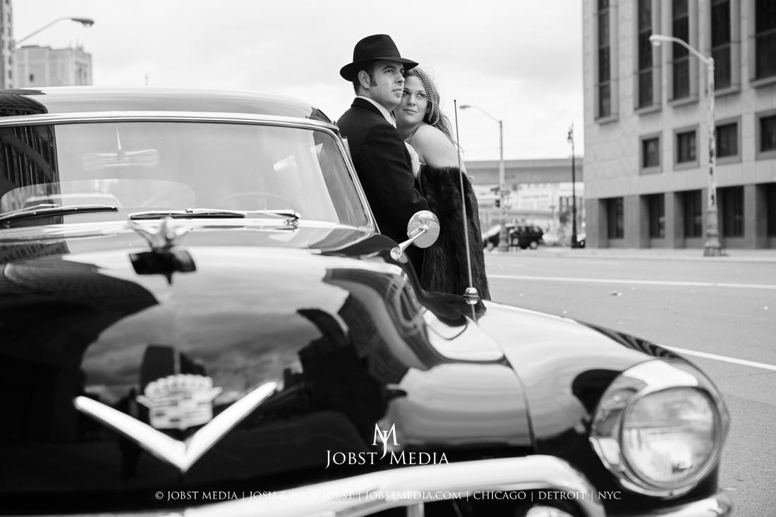 Wedding Photographers NYC 046