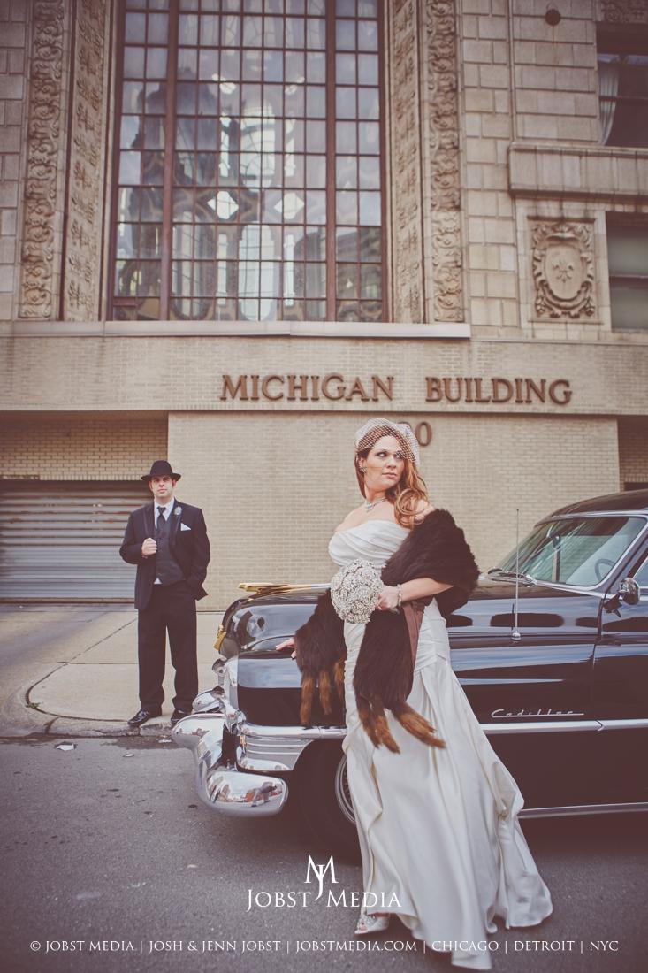 Wedding Photographers NYC 047