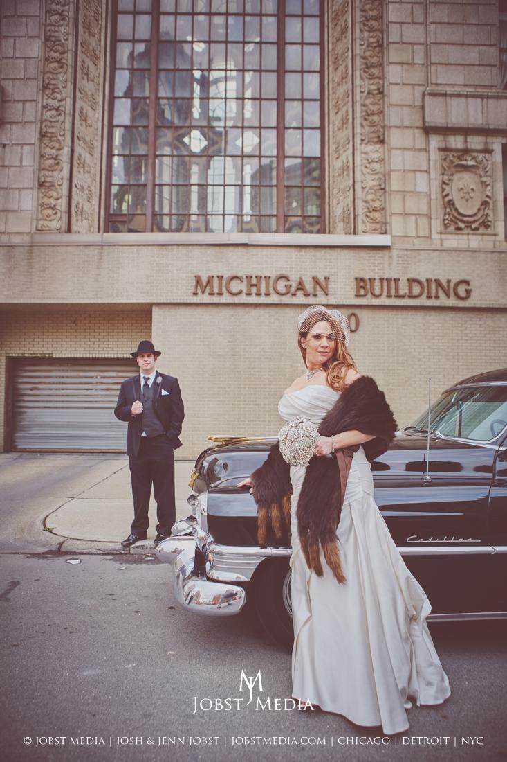 Wedding Photographers NYC 048