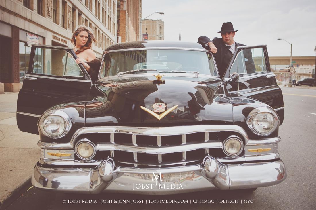 Wedding Photographers NYC 049