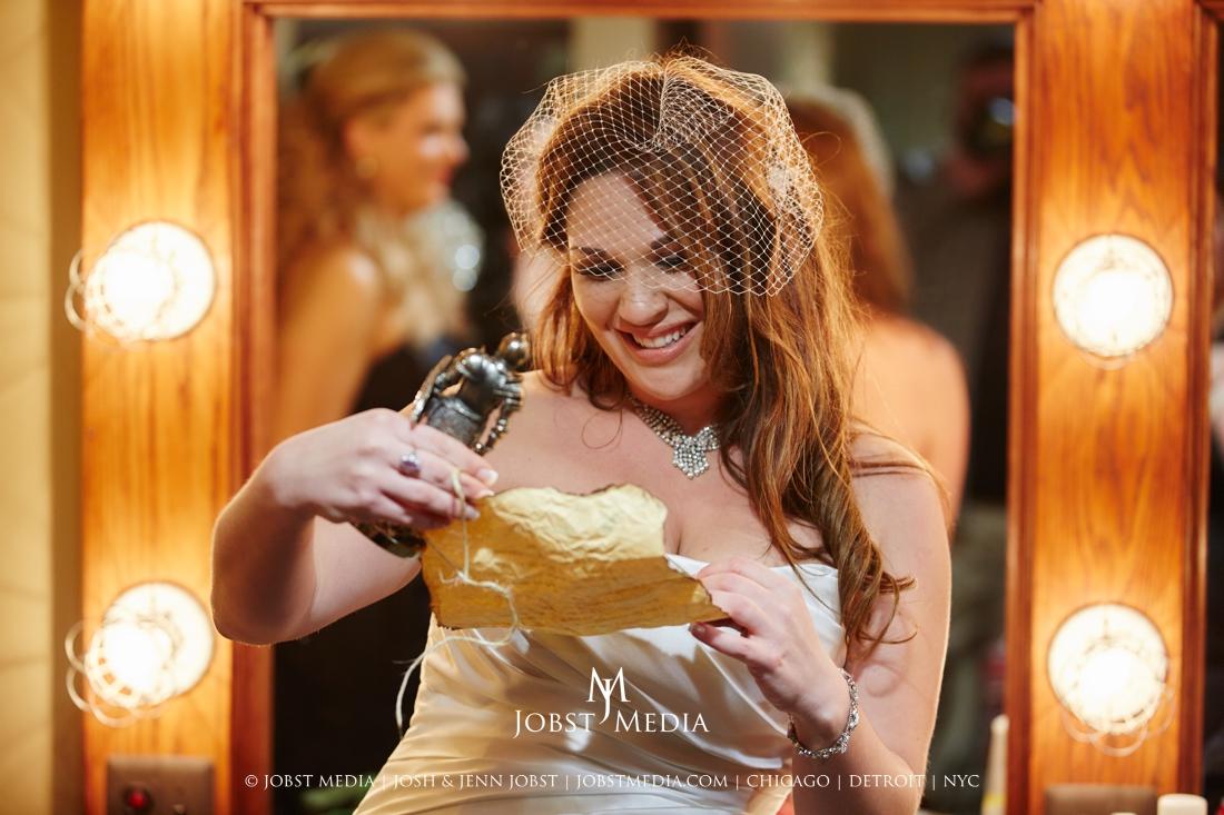 Wedding Photographers NYC 051