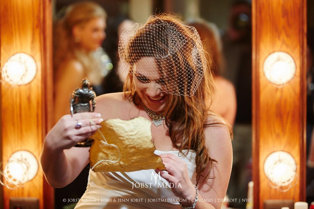 Wedding Photographers NYC 052
