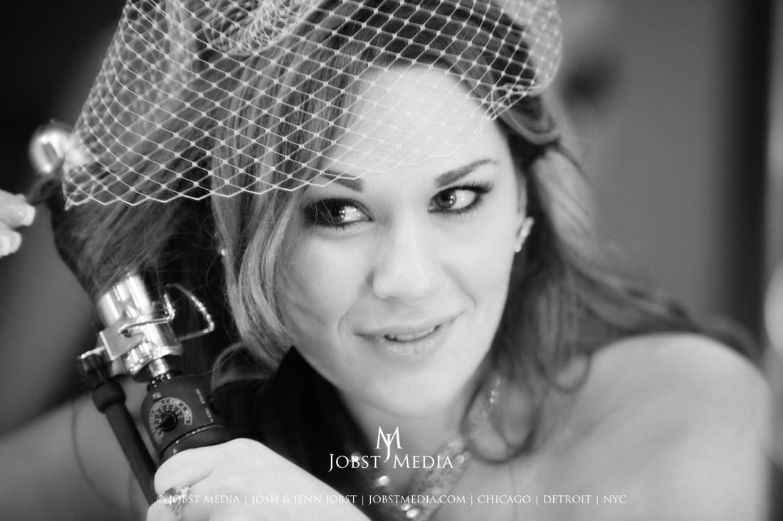 Wedding Photographers NYC 055