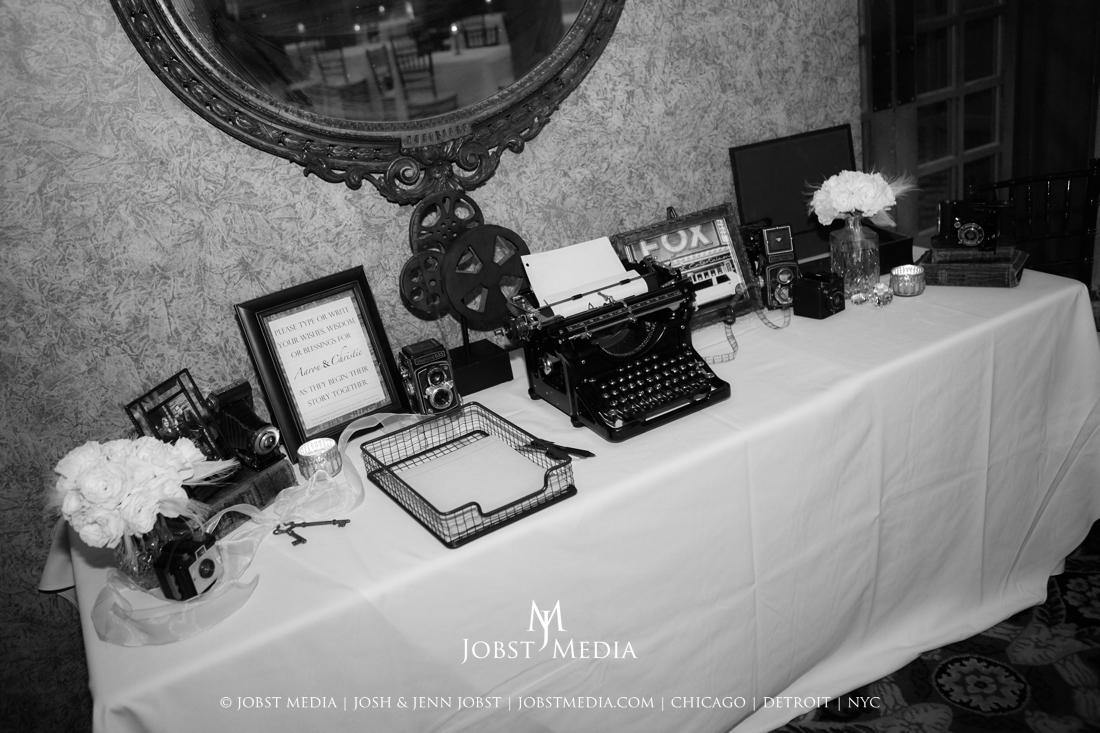 Wedding Photographers NYC 058