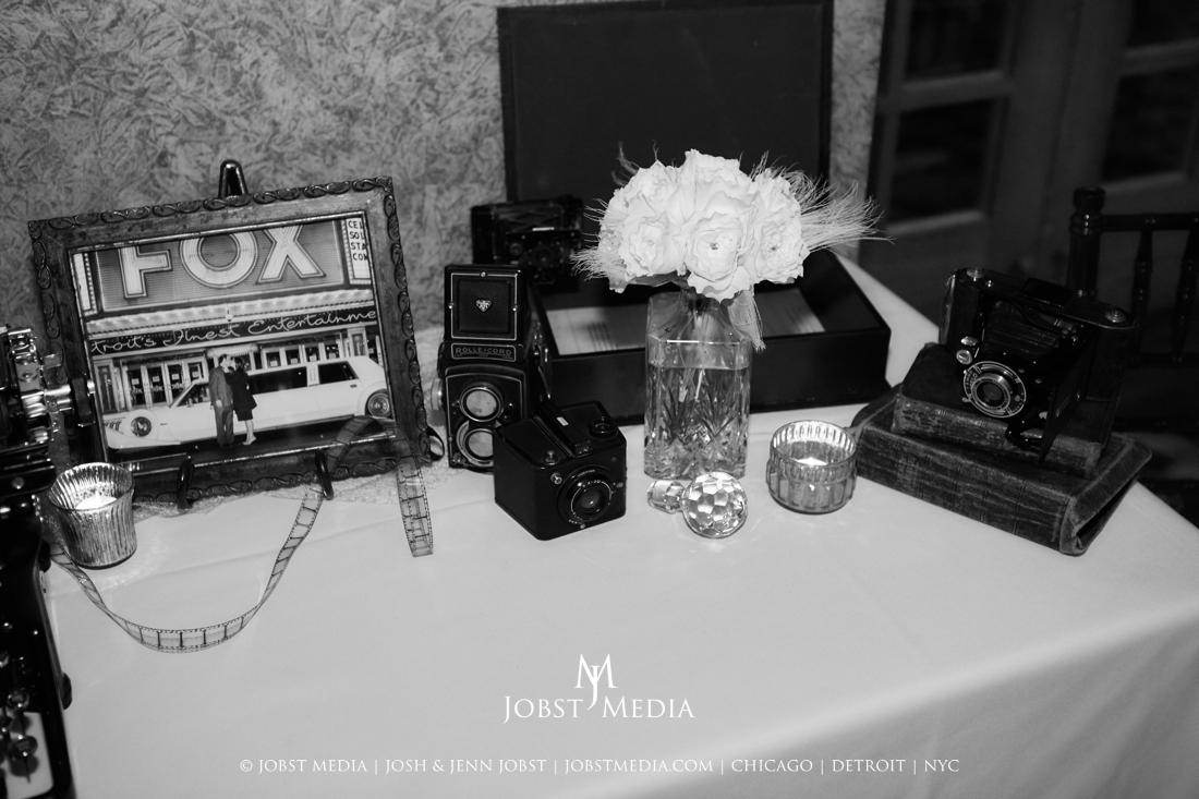 Wedding Photographers NYC 059
