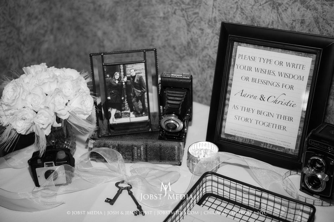Wedding Photographers NYC 061