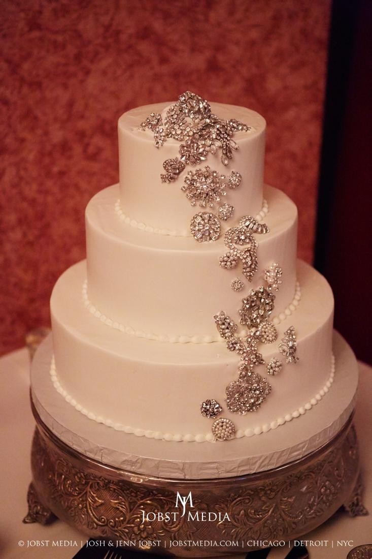 Wedding Photographers NYC 063