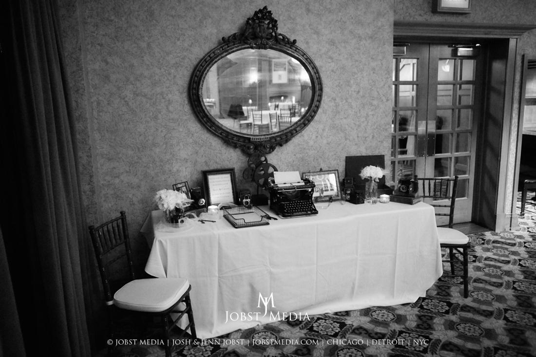 Wedding Photographers NYC 064