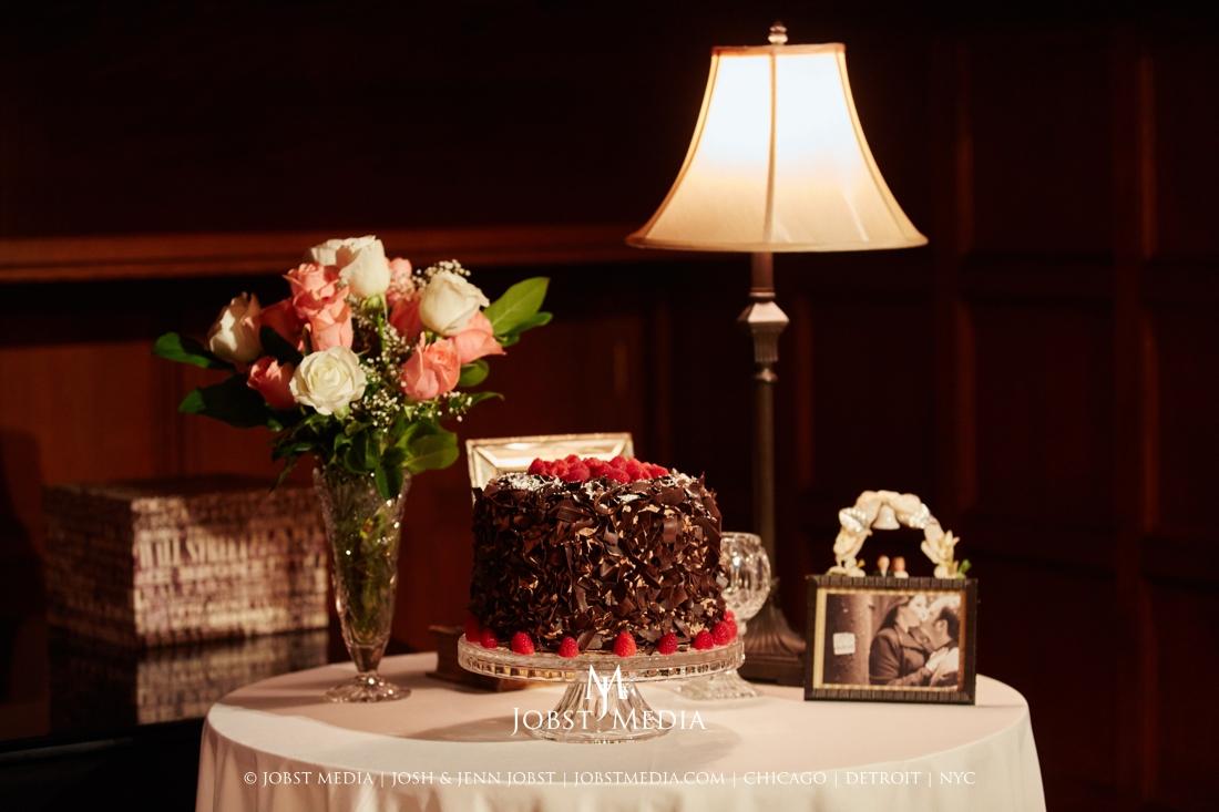 Wedding Photographers NYC 066