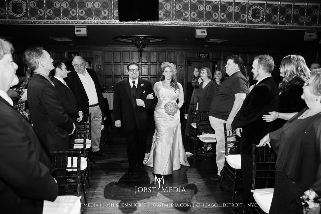 Wedding Photographers NYC 071