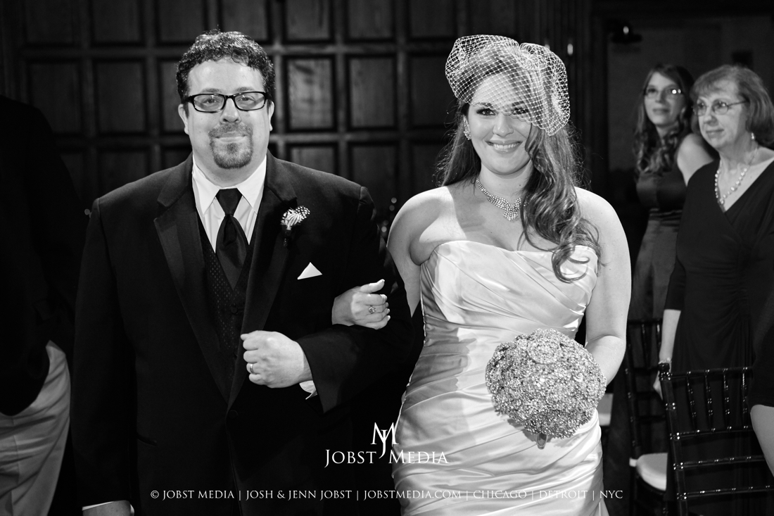 Wedding Photographers NYC 072