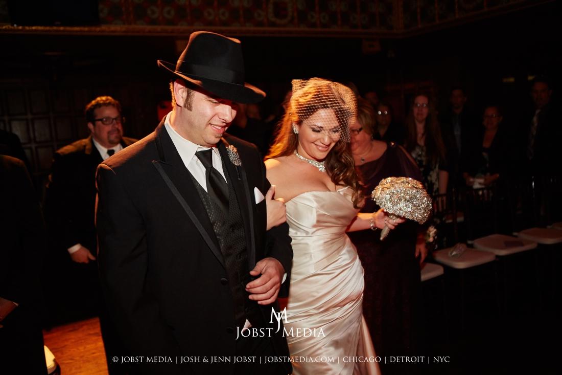 Wedding Photographers NYC 073