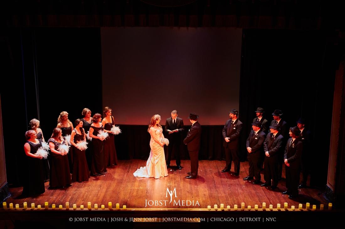Wedding Photographers NYC 074