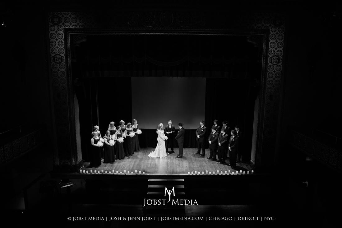 Wedding Photographers NYC 076