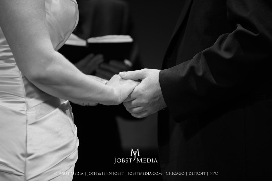 Wedding Photographers NYC 080