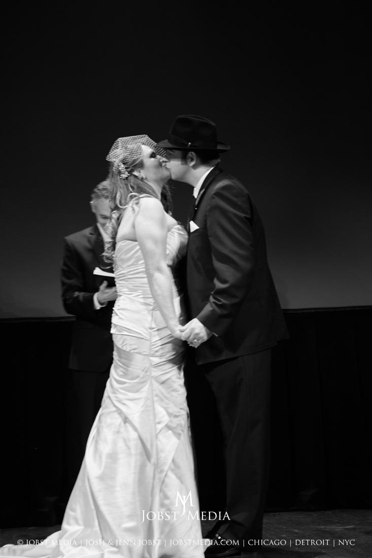 Wedding Photographers NYC 081