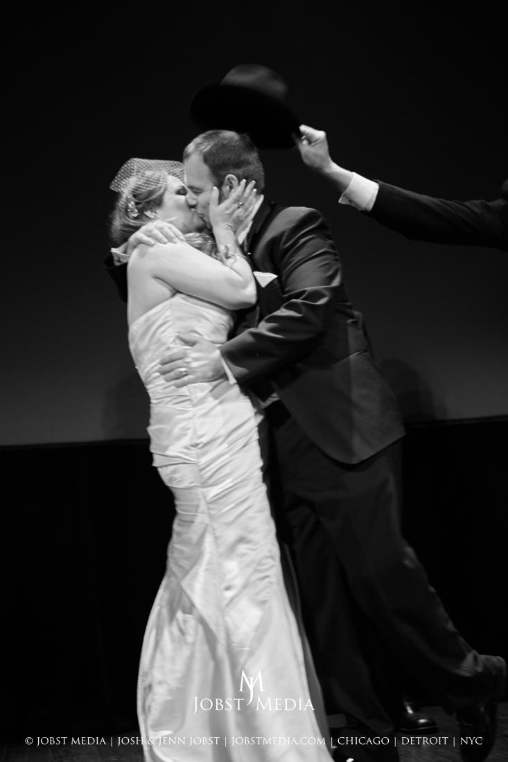 Wedding Photographers NYC 085