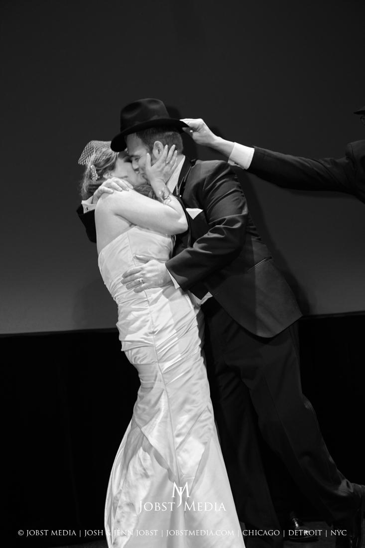 Wedding Photographers NYC 086