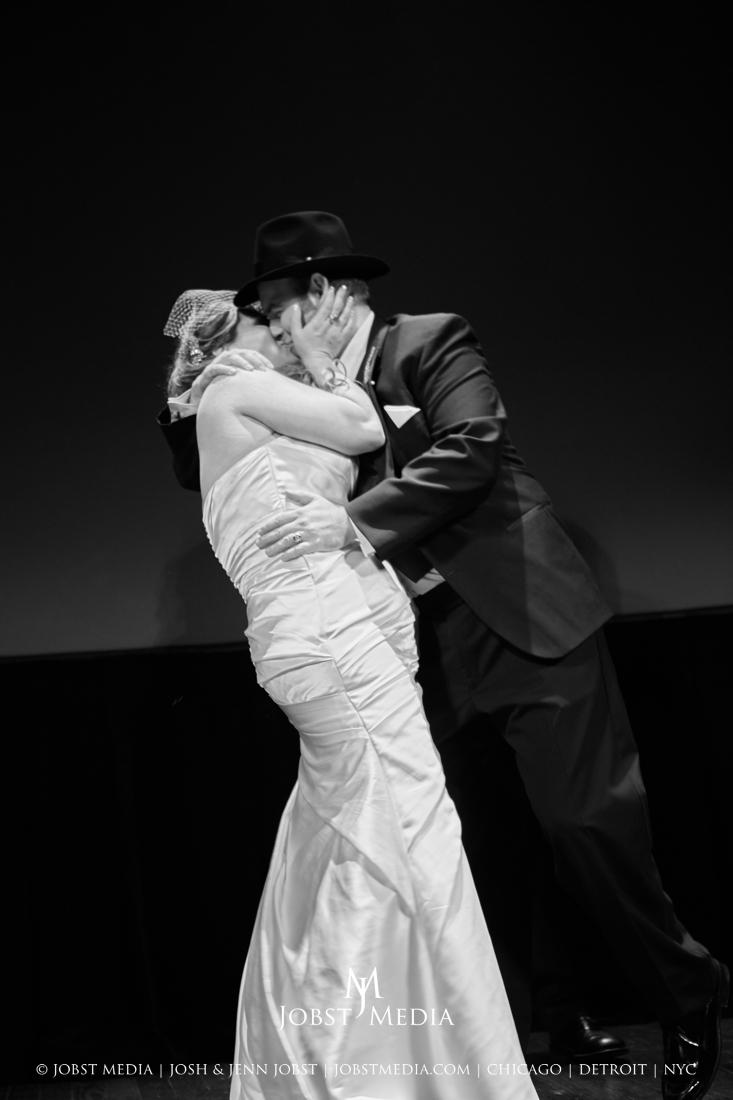 Wedding Photographers NYC 087