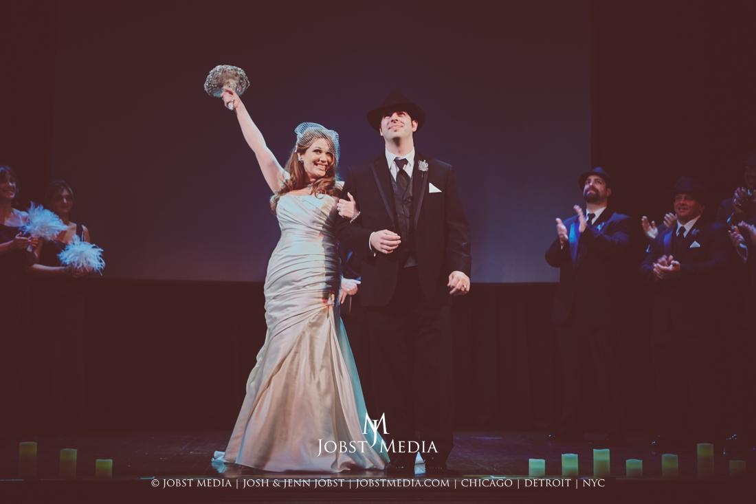 Wedding Photographers NYC 088