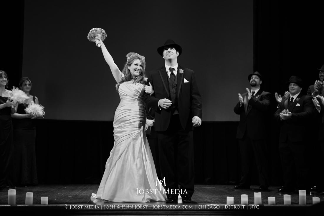 Wedding Photographers NYC 089