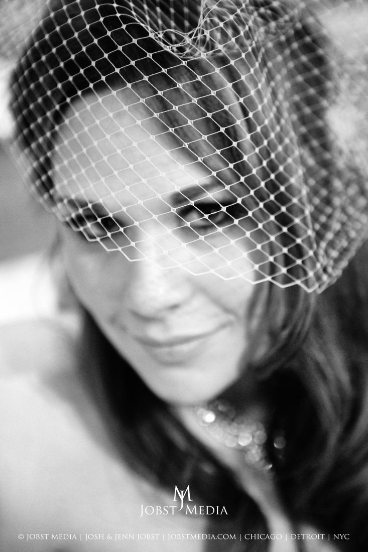 Wedding Photographers NYC 092