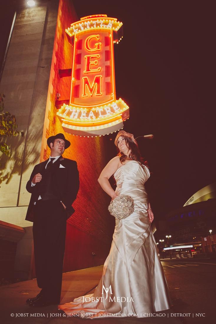 Wedding Photographers NYC 097