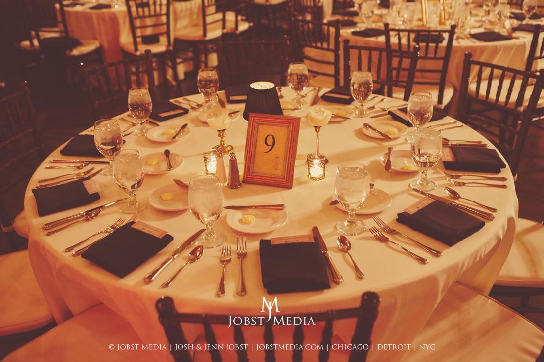Wedding Photographers NYC 100