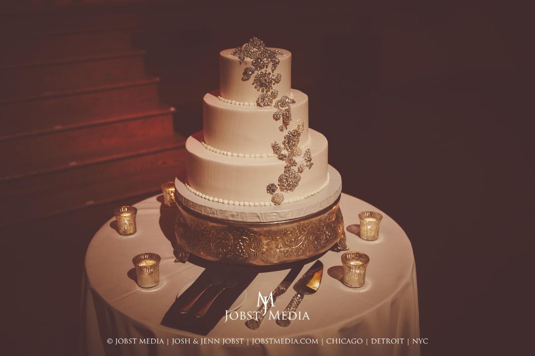 Wedding Photographers NYC 103