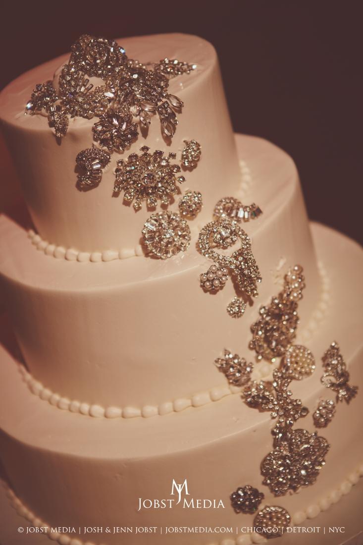 Wedding Photographers NYC 104