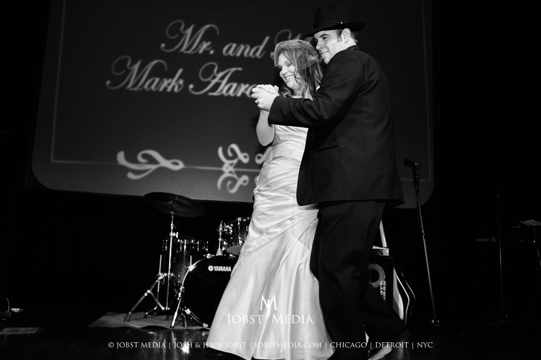 Wedding Photographers NYC 106