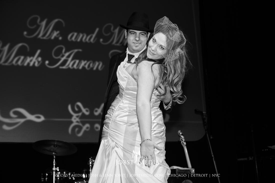 Wedding Photographers NYC 107