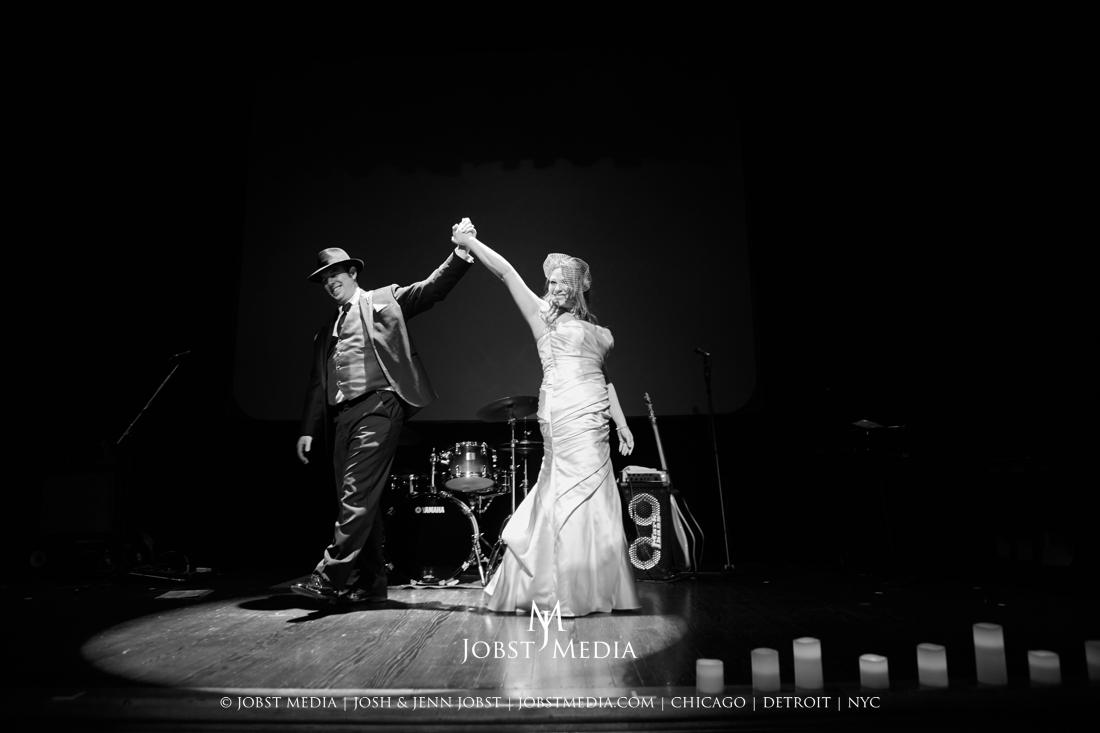 Wedding Photographers NYC 111
