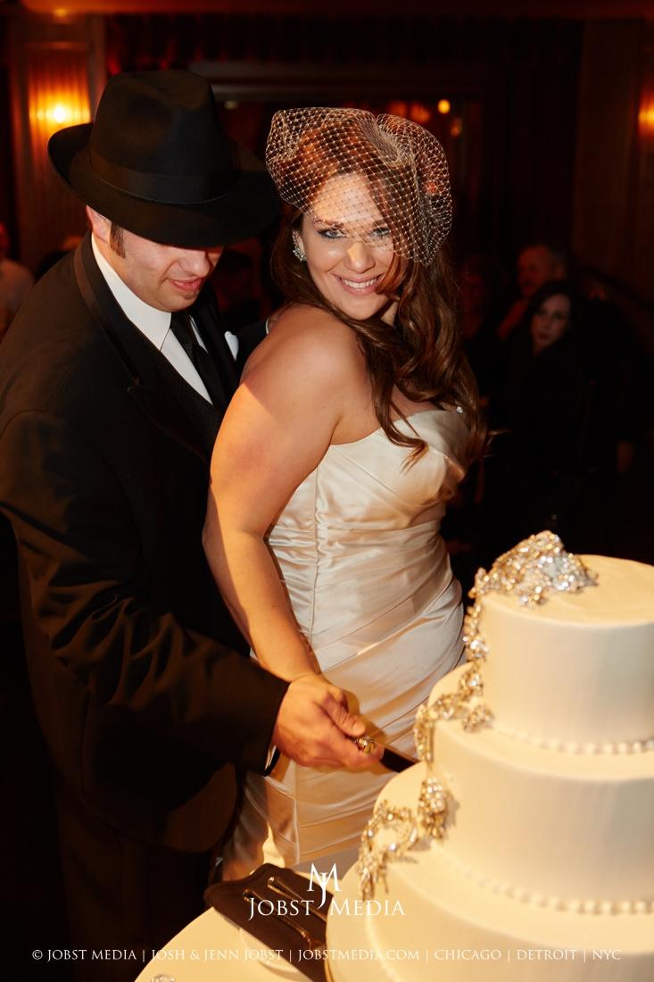 Wedding Photographers NYC 112