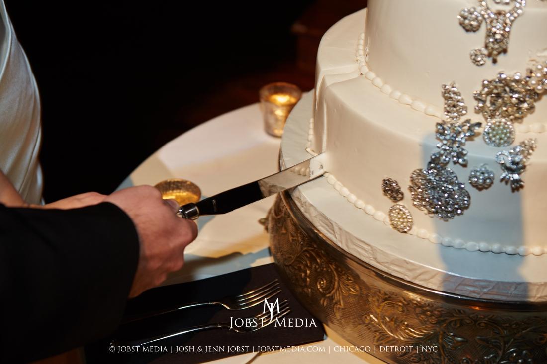 Wedding Photographers NYC 113