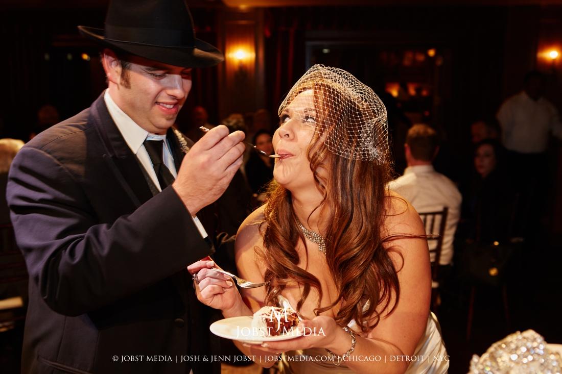 Wedding Photographers NYC 115