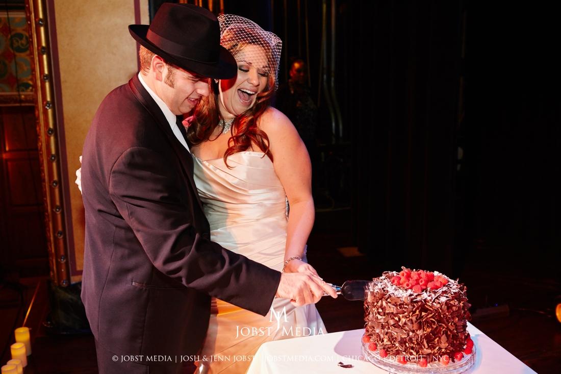 Wedding Photographers NYC 117