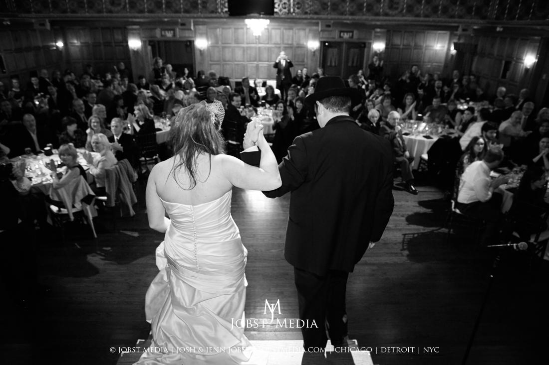 Wedding Photographers NYC 119
