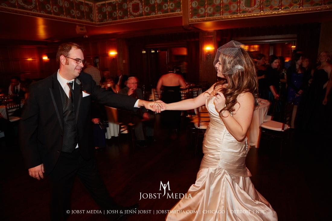 Wedding Photographers NYC 124
