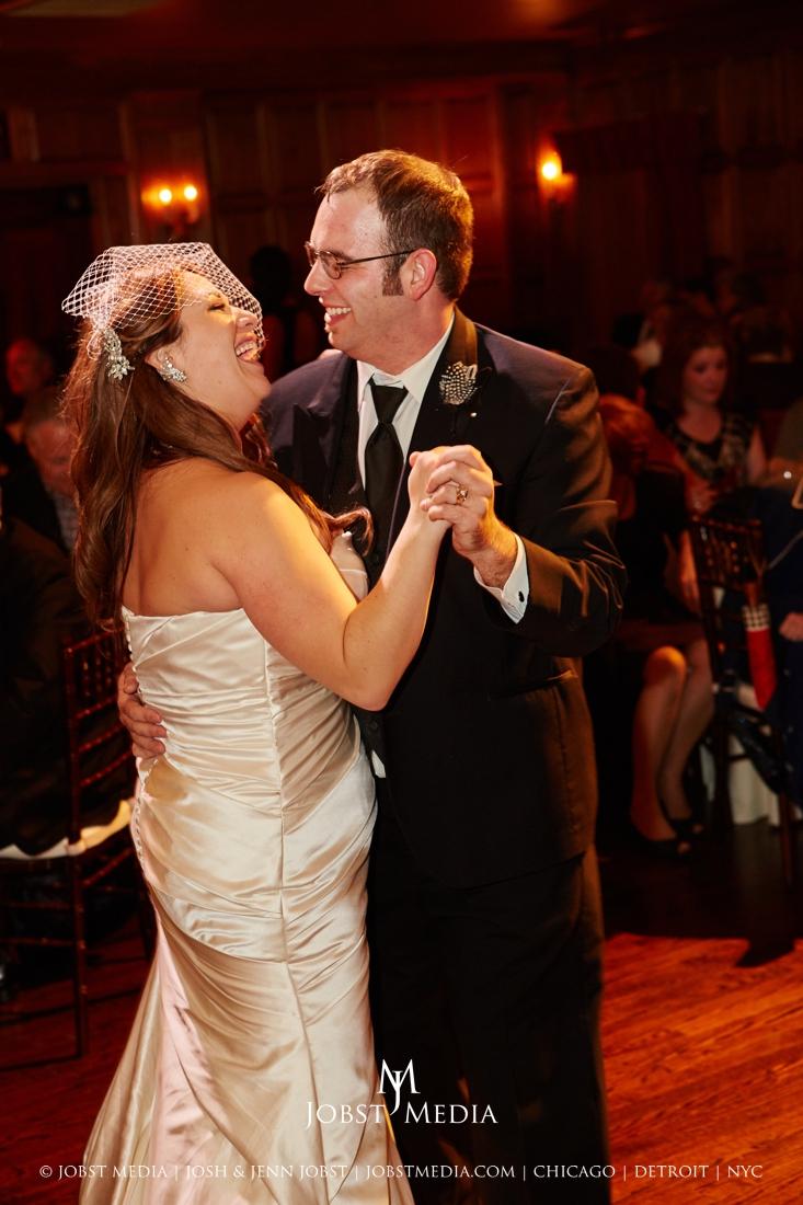 Wedding Photographers NYC 125