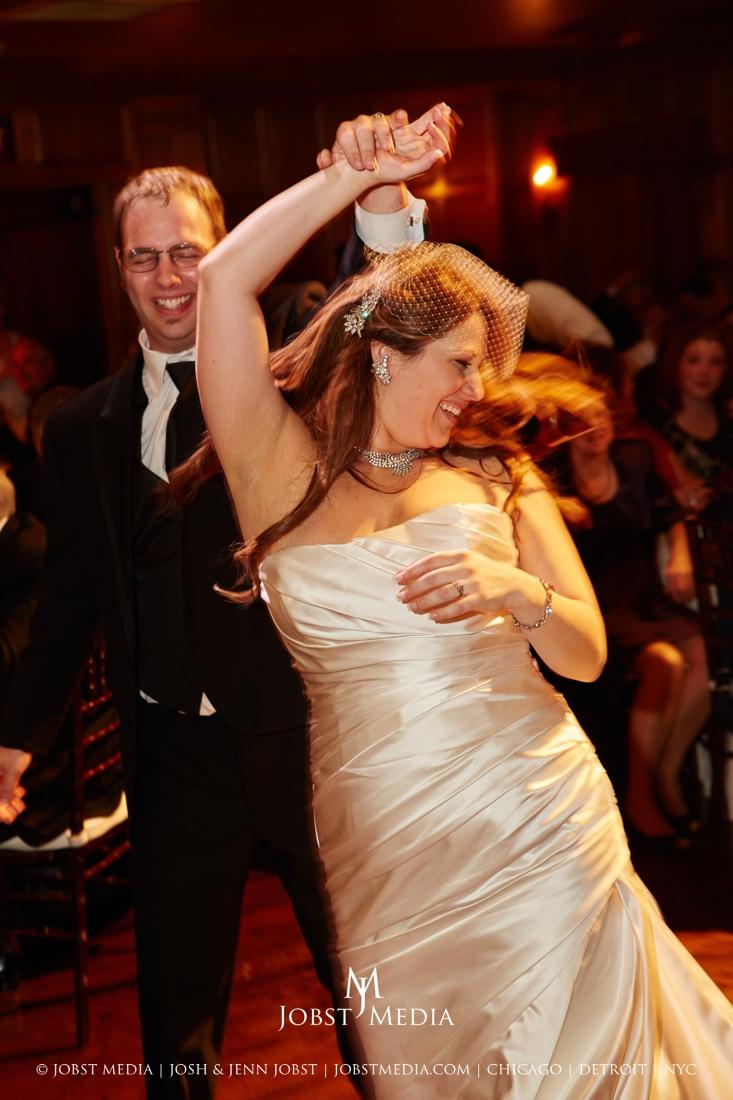 Wedding Photographers NYC 126