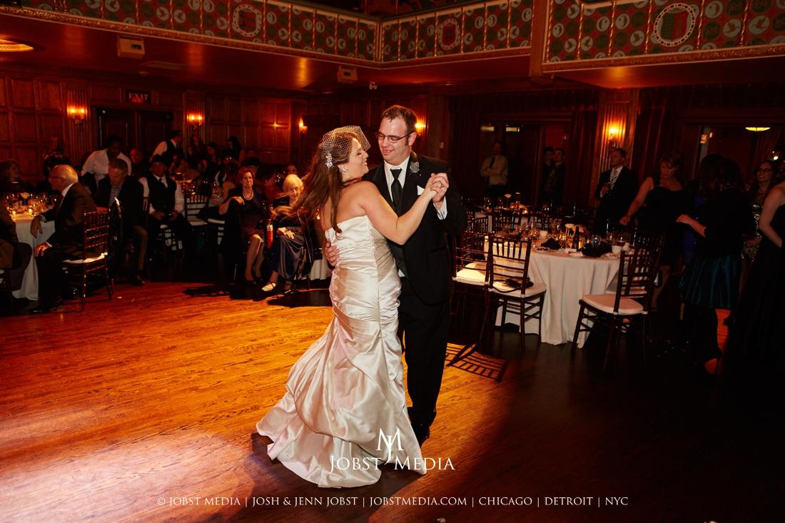 Wedding Photographers NYC 127