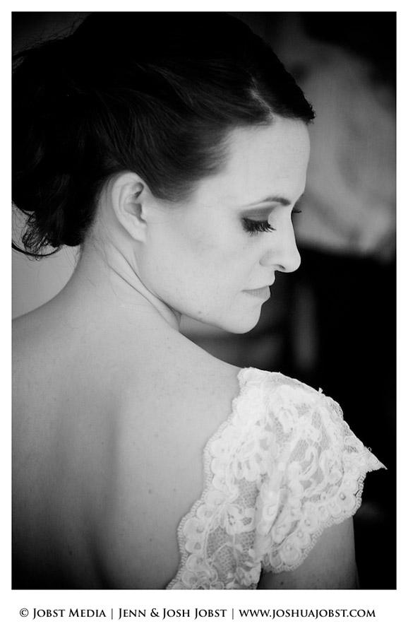 Wedding Photographers NYC 004