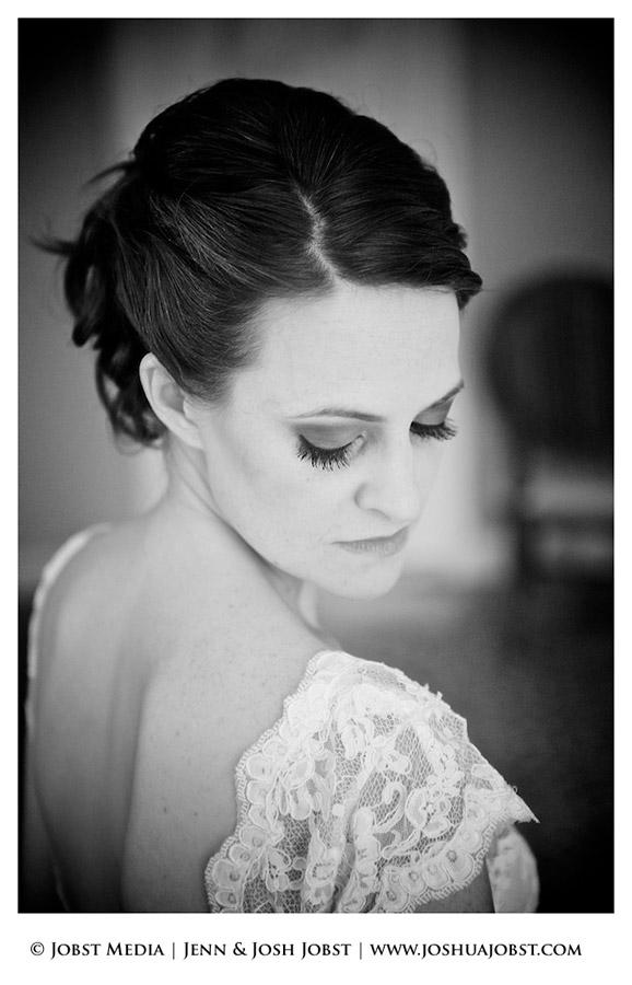 Wedding Photographers NYC 005