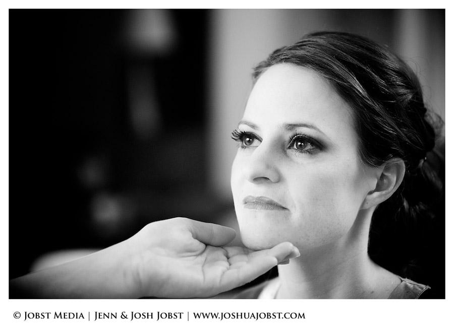 Wedding Photographers NYC 006