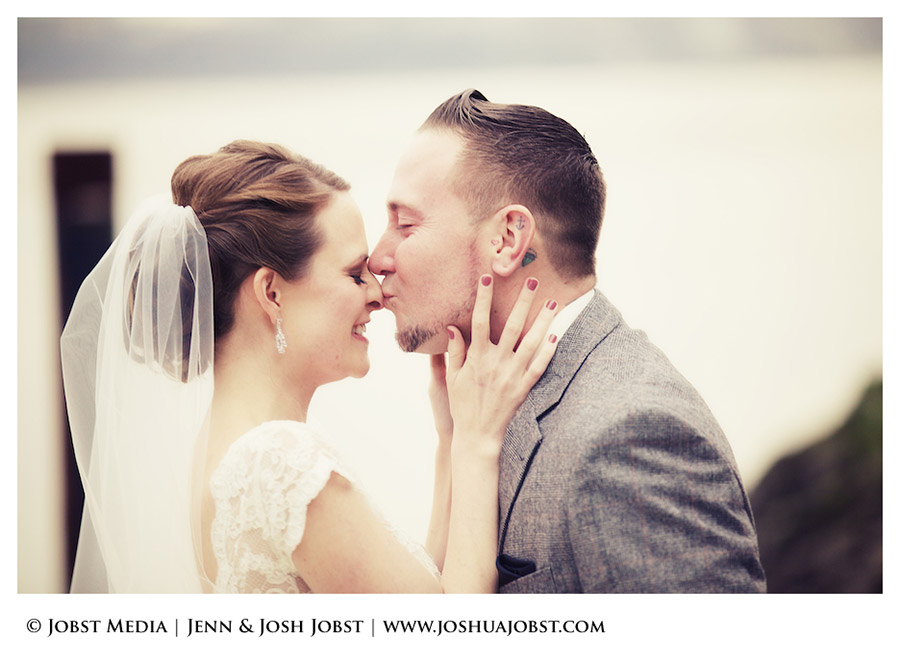 Wedding Photographers NYC 012