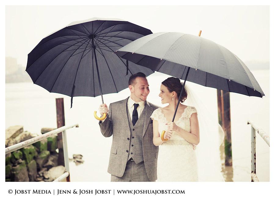 Wedding Photographers NYC 013