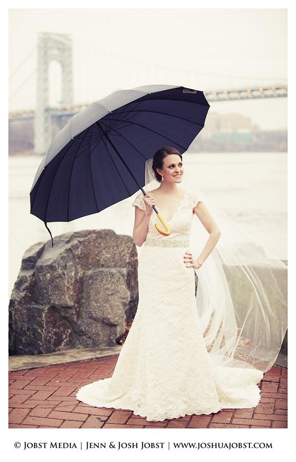 Wedding Photographers NYC 014