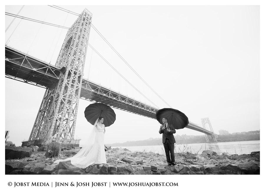Wedding Photographers NYC 016