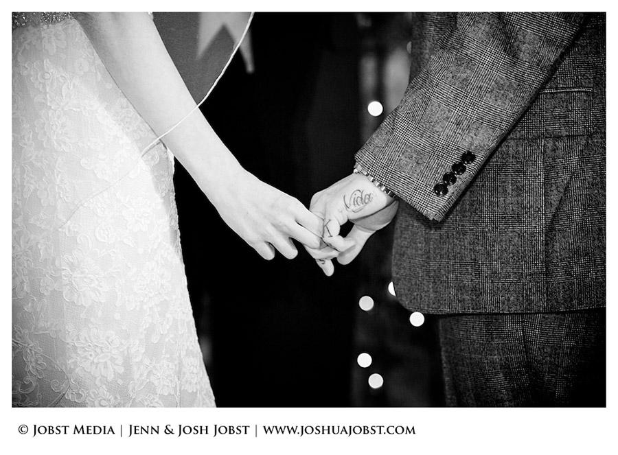 Wedding Photographers NYC 022